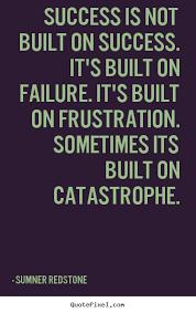 Insufficiency Quotes. QuotesGram via Relatably.com