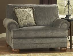 ashley furniture recliner chairs3