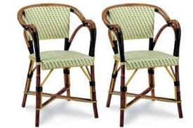 french bistro chairs metal. inspiring beaufurn french bistro chair chairs 8128 1326234130 3 elegant metal for sale