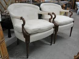 images hollywood regency pinterest furniture: hollywood regency lounge chairs  hollywood regency lounge chairs