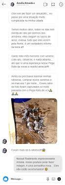Ratoeira adesiva cartela pega rato da marca citromax embalagem: Pega Rato Elimine Todos Os Ratos Em Uma Noite Brasil Tendencias