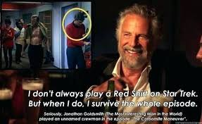 Most Interesting Man In The World Quotes Classy Best Most Interesting Man In The World Quotes Breathtaking Funny