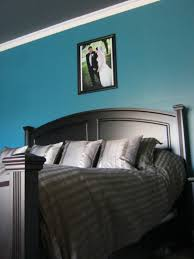 Teal And Gray Bedroom Paint Colors For Small Bedroom