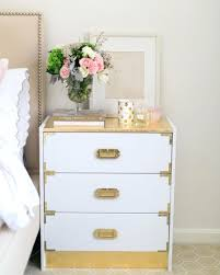 Ikea Malm Dresser White Stained Oak Drawer . Ikea White Dresser Drawers  Kitchen Malm. White Ikea Dresser Drawer Kitchen .