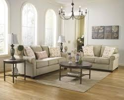 style living room furniture cottage. Cottage Style Sofas Living Room Furniture Cottag Y