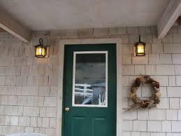 cheap outdoor lighting fixtures. best large size of garden lighting light fixtures outdoor led solar lights sidewalk with cheap