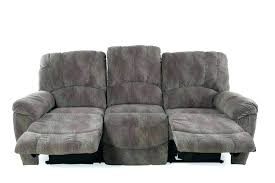 lazy boy sleeper sofa large size of reclining rocking recliner parts handle s sliper leather and
