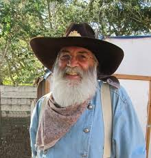 Allen WEATHERS Obituary - Pacific Grove, CA