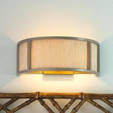 wall sconce glass replacement interesting replacement glass for wall sconces lamp shades wall sconce shades glass