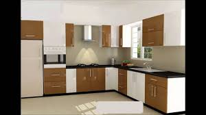 Designs Of Modular Kitchen Kitchen Modular Kitchen Designs And Price Online Kitchen Design