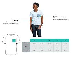 Regular Fit T Shirt Size Chart Fit And Size Guide Sweaters T Shirts Kirrin Finch
