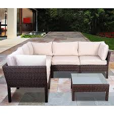 Ultimate Pendant For Outdoor Patio Furniture Sectional Interior Outdoor Patio Furniture Sectionals