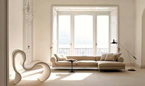 BestLivingRoomDesignsPicturesOneoftotalPicsSustainableinBest LivingRoomDesignjpg - Living room furnitures