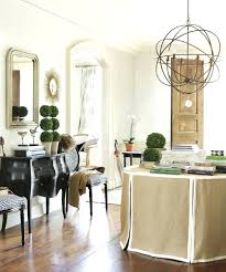 ballard designs chandelier shades full image for ballard designs orb chandelier 119 cool ideas for welcoming entryway from ballard ballard designs
