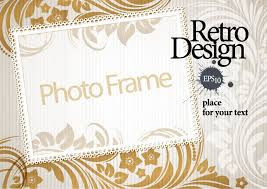 Decorative Text Boxes Elegant design of the text box decorative shading pattern vector 100 37