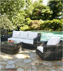 Memorial Day Patio Furniture Sale