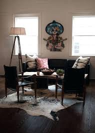 geiman furniture best artist images on artist artists and art