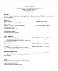 referee resume template 7 free word pdf document downloads .