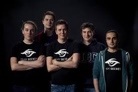 the 18 million dota 2 international 2015 marks the end of an era