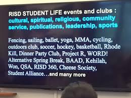 tour along college essay whiz risd risd info
