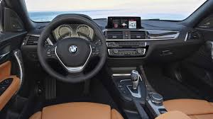 2018 bmw 2 series. interesting series 2018 bmw 2 series facelift with bmw series