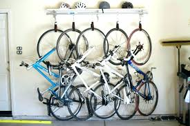 diy outdoor bike storage bike storage ideas family bike rack outdoor bike storage ideas diy outdoor diy outdoor bike