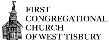 Online Pledge Form — Fccwt