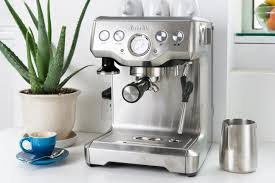 Find and compare the best coffee makers based on price, features, ratings & reviews. The Best Coffee Makers And Coffee Gear