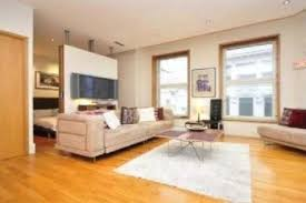 2 Bedroom Flat For Rent In London Creative Decoration Interesting Inspiration Design