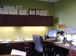wampamppamp0 open plan office. Office Task Lighting. Home Lighting V Wampamppamp0 Open Plan