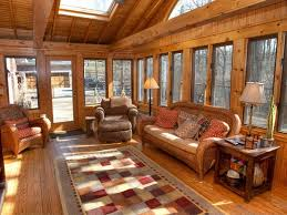 Rustic Country Living Room Decorating Amazing Of Finest Rustic Country Living Room Furniture Fr 3943