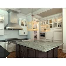 stainless steel kitchen hood. More Views Stainless Steel Kitchen Hood