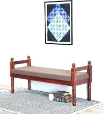 products love ubu furniture. Ubu Furniture Products Love Solid Wood Settee In Honey Oak Finish By . R