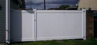 metal gates lowes vinyl driveway gate gates metal gates lowestoft metal gates lowes