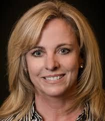 Shauna Smith | Market Manager