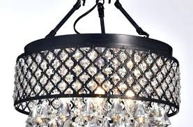 full size of semi flush mount french empire crystal chandelier gold chrome jolie drum shade home