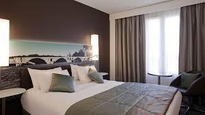 Avignon Bedroom Furniture Exterior Plans Awesome Design