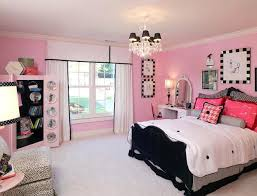breathtaking home interior bedroom teenage girl design ating teenage girl bedroom decorating tips with additional home design ideas with teenage girl