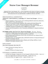 Resume Sample Doc Mesmerizing Entry Level Healthcare Project Manager Resume Examples Sample Doc Pr