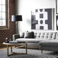 dwell studio furniture. DwellStudio-Milo-Travertine-Coffee-Table Dwell Studio Furniture