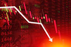 أسواق الأسهم تهوي بفعل مخاوف متحوّر كورونا