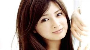 Japan Women Hair Style 12 reasons japanese women stay slim and dont look old youtube 2505 by wearticles.com