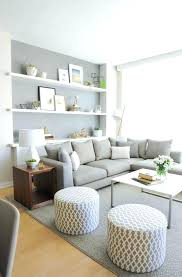 Trendy Living Room Furniture Pleasant Contemporary Furniture