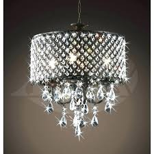 glass chandelier crystals glass and crystal chandeliers nice chandelier with crystals glass and crystal chandeliers glass