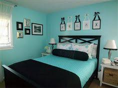 teal and black bedroom ideas. Unique And Cute Tealblack Bedroom Idea And Teal Black Bedroom Ideas O