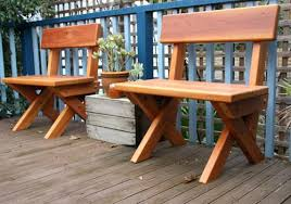Wooden kitchen bench Pendant Lights Island Cool Wooden Benches Cool Outdoor Bench Seat In Here Are Couple Of Benches That Would Cool Wooden Benches Otterruninfo Cool Wooden Benches Simple Wooden Bench Plans Woodworking Wood
