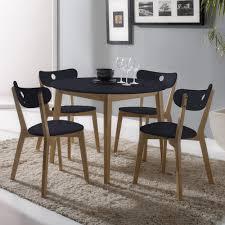 De Qzmspgvu Cher Inspiration Table Cuisine Et Chaises Pas Ronde Ybfv6g7y