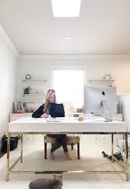 simply organized home office. Simply Organized Home Office Sam Working Y