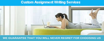 custom online assignment writing services sydney custom assignment writing services