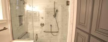 Top Bathroom Remodeling Trends For 40 TWD DESIGN BUILD REMODEL Fascinating Bathroom Remodel Trends